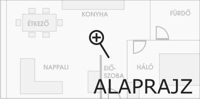 alaprajz_design.thumb
